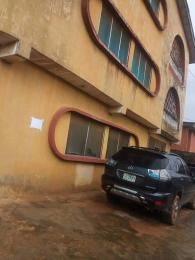Blocks of Flats House for sale Ikotun Egbe/Idimu Lagos
