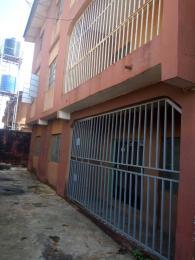 3 bedroom House for sale Church street lpaja Lagos Cement Agege Lagos - 0
