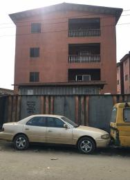 3 bedroom House for sale Aliyu street Ketu Kosofe/Ikosi Lagos