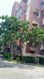 3 bedroom Flat / Apartment for rent 1A ROBSON CLOSE,SIMISOLA ESTATE, Apapa road Apapa Lagos