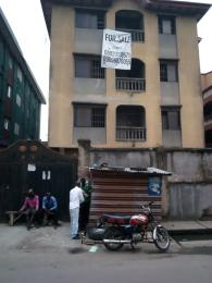 3 bedroom Flat / Apartment for sale Ketu Kosofe Kosofe/Ikosi Lagos