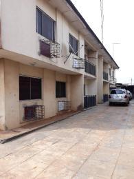 10 bedroom Blocks of Flats House for sale Alagbado  Alagbado Abule Egba Lagos