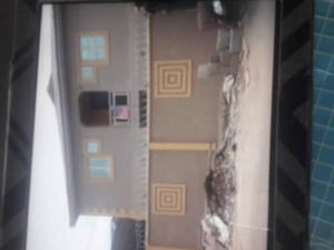 Blocks of Flats House for sale Off luth road Mushin Mushin Lagos