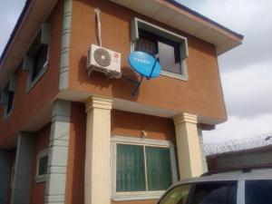 10 bedroom Flat / Apartment for sale Iyana Oworo Lagos