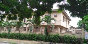Flat / Apartment for sale Cotonou Street, Wuse Zone 6 Wuse 1 Abuja