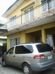3 bedroom Flat / Apartment for sale - Mende Maryland Lagos