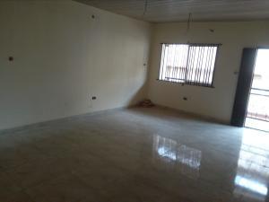 3 bedroom Flat / Apartment for sale Mangoro  Ipaja road Ipaja Lagos