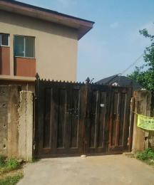 Blocks of Flats House for sale , Ikotun Ikotun/Igando Lagos