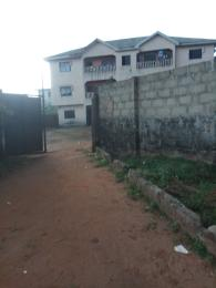 3 bedroom Flat / Apartment for sale Ama wire orji in owerri North LGA owerri, IMO State Owerri Imo