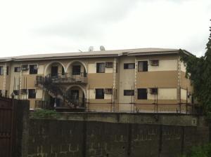 3 bedroom Flat / Apartment for sale Thomas estate Ajah Lagos