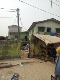 3 bedroom Blocks of Flats House for sale Bolaji omupo Phase 1 Gbagada Lagos