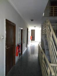 1 bedroom mini flat  Boys Quarters Flat / Apartment for rent Ikate Lekki phase 1 Ikate Lekki Lagos
