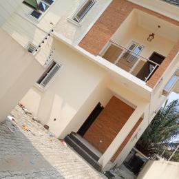Boys Quarters Flat / Apartment for rent . Agungi Lekki Lagos