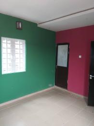 1 bedroom mini flat  Mini flat Flat / Apartment for rent Harmony Estate Gbagada Ifako-gbagada Gbagada Lagos