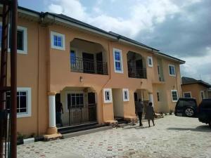 1 bedroom mini flat  Mini flat Flat / Apartment for rent Ada George Ada George Port Harcourt Rivers