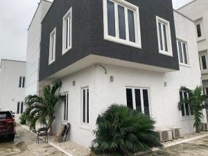 10 bedroom Detached Duplex House for sale Lake view raju rasaki ,amuwo Amuwo Odofin Amuwo Odofin Lagos
