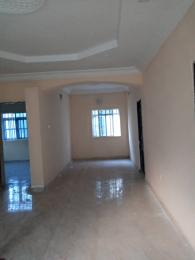 2 bedroom Flat / Apartment for rent Apo resettlement Abuja Apo Abuja