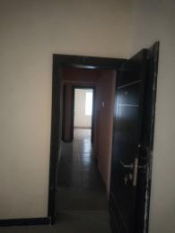 2 bedroom Self Contain Flat / Apartment for rent Morgan estate Ojodu Lagos
