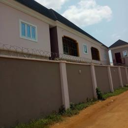 2 bedroom Flat / Apartment for rent off Sars Road Port Harcourt Port Harcourt Rivers