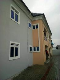 2 bedroom Flat / Apartment for rent Ada George Ada George Port Harcourt Rivers