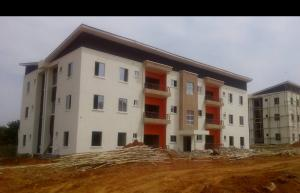 2 bedroom Flat / Apartment for sale Lifecamp district by Stella marris school Life Camp Abuja