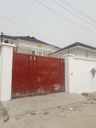 2 bedroom Blocks of Flats House for rent ologufe Ibeju-Lekki Lagos