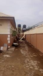 2 bedroom Semi Detached Duplex House for rent Lokogoma Abuja