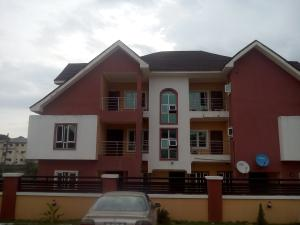 2 bedroom Blocks of Flats House for rent Katampe District (kishiri) Katampe Main Abuja