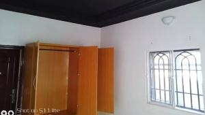 3 bedroom Detached Bungalow House for rent Queens Estate around Charly Boy Gwarinpa Abuja