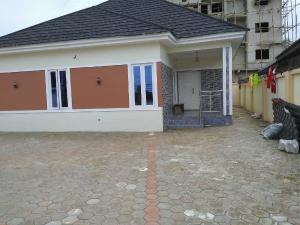 3 bedroom Detached Bungalow House for sale New Haven Extension  Enugu Enugu