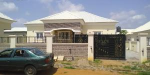 3 bedroom Detached Bungalow House for sale  Penthouse Estate Pyakassa Airport Rd Lugbe Lugbe Abuja