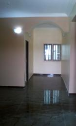 2 bedroom Flat / Apartment for rent Apple junction Amuwo Odofin Lagos - 8