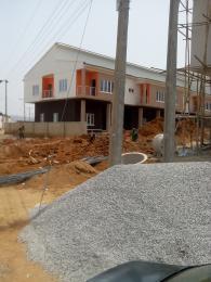3 bedroom House for sale Gwarinpa, Abuja, Abuja Life Camp Abuja