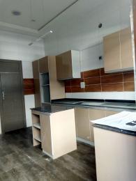 3 bedroom Flat / Apartment for rent LBS Lekki Phase 2 Lekki Lagos