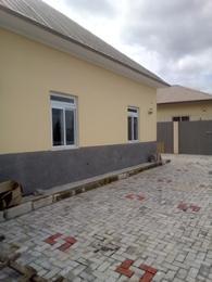 3 bedroom Flat / Apartment for rent dakwo Dakwo Abuja