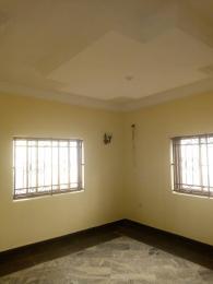 5 bedroom Detached Duplex House for rent Gwarinpa Abuja