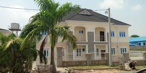 4 bedroom Semi Detached Duplex House for sale Seren B-close, 5th Avenue, Gwarinpa Abuja Gwarinpa Abuja