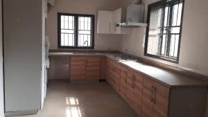 5 bedroom House for rent PARKVIEW ESTATE Parkview Estate Ikoyi Lagos