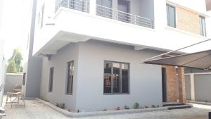 5 bedroom House for rent PARKVIEW ESTATE Parkview Estate Ikoyi Lagos