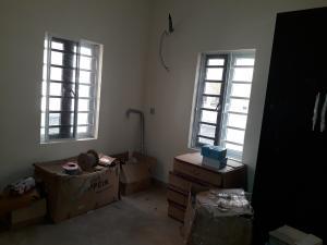 5 bedroom House for rent - Agungi Lekki Lagos