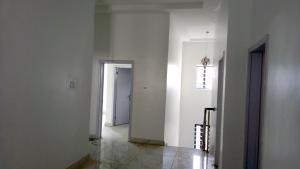 5 bedroom Detached Duplex House for sale Close to Maruwa Lekki Phase 1 Lekki Lagos