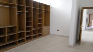 5 bedroom Detached Duplex House for sale Close to Freedom Way Lekki Phase 1 Lekki Lagos