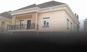 5 bedroom Detached Duplex House for sale republic  estate  independence layout Enugu Enugu
