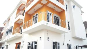 5 bedroom House for rent Lekki Right Lekki Lagos