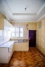 4 bedroom Semi Detached Duplex House for rent Ikeja GRA Ikeja Lagos