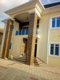 6 bedroom House for sale trans ekulu Enugu Enugu - 0