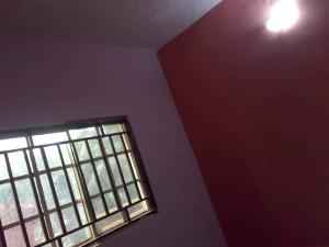 1 bedroom mini flat  Mini flat Flat / Apartment for rent Ugbodor off Independence Layout Enugu Enugu Enugu