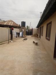 1 bedroom mini flat  Mini flat Flat / Apartment for rent Byazhin road kubwa Kubwa Abuja