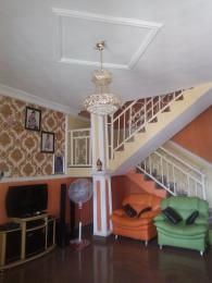 2 bedroom Studio Apartment Flat / Apartment for rent Arab road  Kubwa Abuja