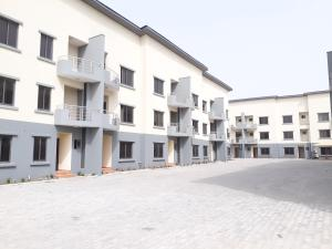 House for rent IKATE Lagos